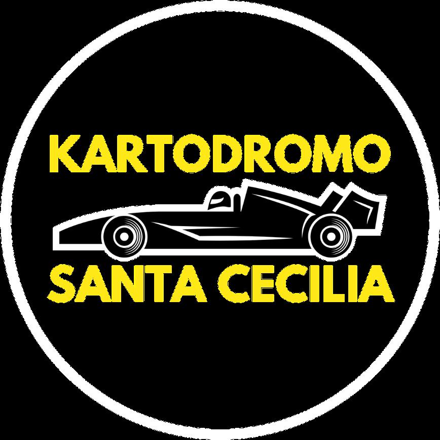 kartodromo logo